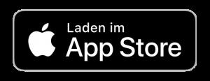 Stoyl App für dein iPhone