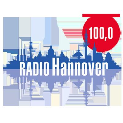 Radio Hannover