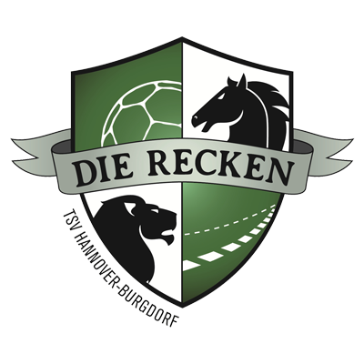 Recken Hannover