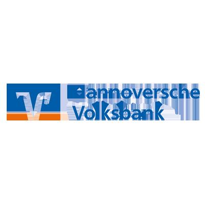 Volksbank Hannover
